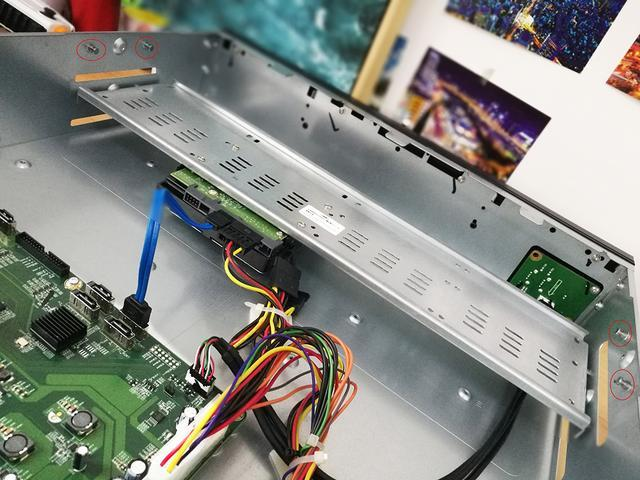 NVR/HVR Common Problems/Errors and Solution