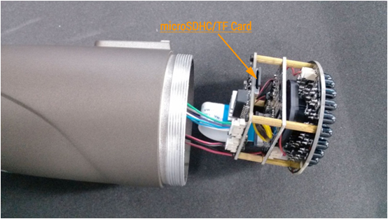 Wi Fi Thermostat Wiring Diagram Get Free Image About Wiring Diagram