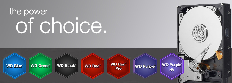 wd red wd purple difference