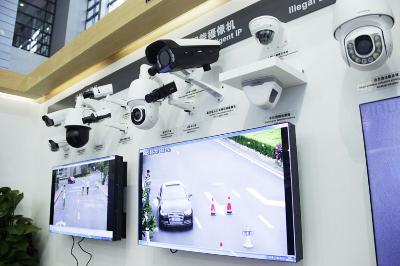 Best Home Surveillance System >> IP/Network cameras vs AHD cctv cameras how to choose?