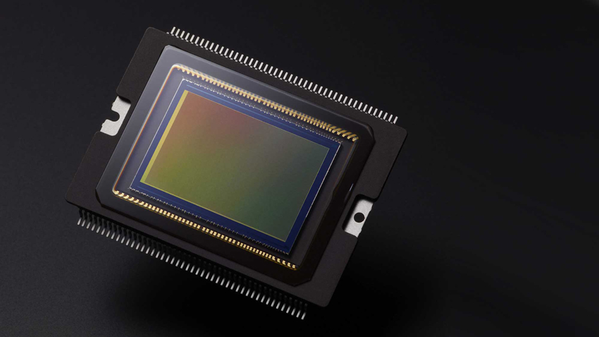 Sony Will Release 24mp 4k2k 30fps Image Sensor With Slvs