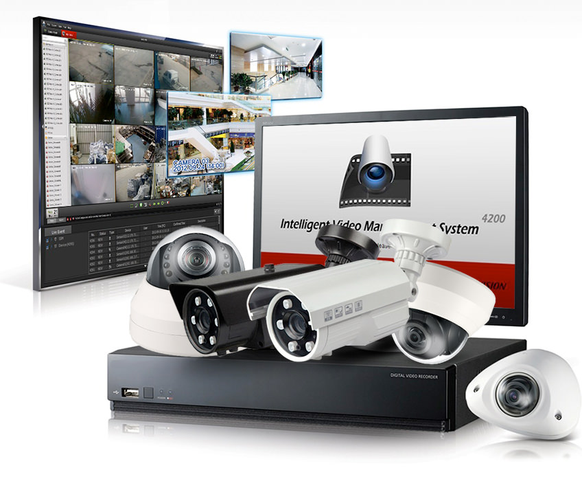 Best Free IP Camera VMS Software for Mac OS PC - Xmeye