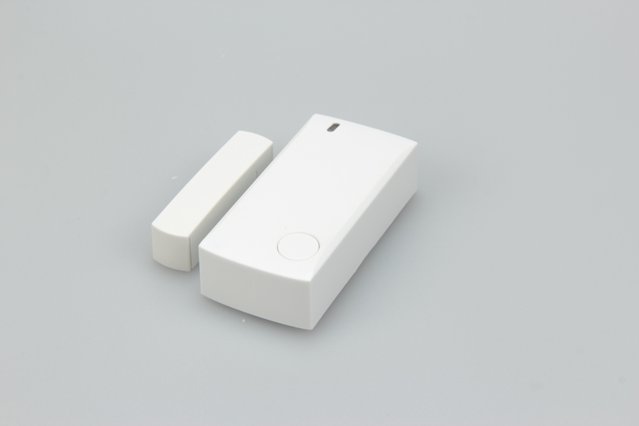 Knight Guard G10 Gsm Intrusion Alarm System Supports Rfid