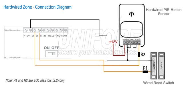 x8 wiring diagram chrysler sebring convertible l fi sohc cyl ... on