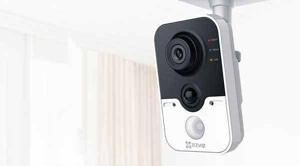 Review ip camera hikvision ds 2cd2432f iw hikvision ds 2cd2432f iw sciox Image collections