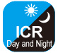 ICR Filter icon