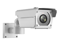 960H 700TVL Sony CCD Camera with IR