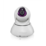 Erobot WiFi IP Camera for Home Security