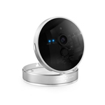 Erobot Smart Home Security IP Camera