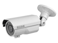 Sony Effio 960H IR Bullet Camera 2.8-12mm Lens