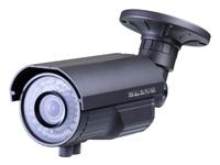 Effio-A 700TVL Security Camera with IR