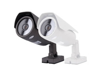 Small Outdoor IP Camera