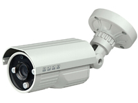 4MP IP Camera 2.8-12mm Motorized Zoom Lens