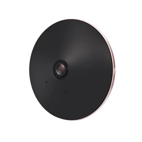 1.3MP 960P WiFi fisheye/panoramic camera