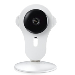IP Webcam 720p HD WiFi