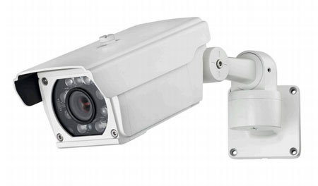Web surveillance 1.3MP IP 960P/720P Security Camera