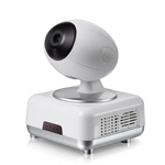 720P HD WiFi Video Camera